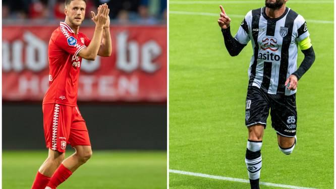 Het gaat weer beginnen! Dit moet je weten over de voorbereiding van FC Twente en Heracles