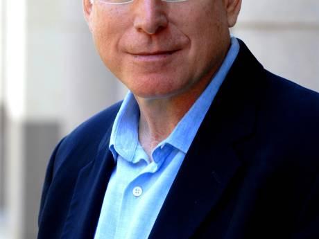 """David Buss, psychologue de l'évolution: """"Les hommes mènent une vie de désirs inassouvis"""""""
