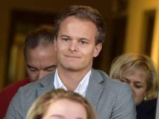 Van corruptie verdachte Belgische scheidsrechter voorwaardelijk vrij