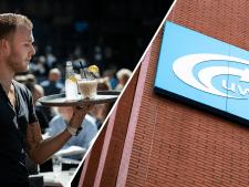 Werkloosheid groeit in regio Amersfoort: vooral horeca, cultuur en commercie getroffen