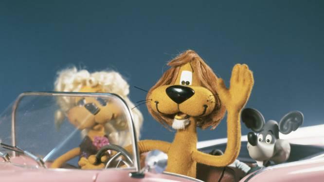 Na 17 jaar afwezigheid: Loeki de Leeuw keert weer terug op Nederlandse televisie