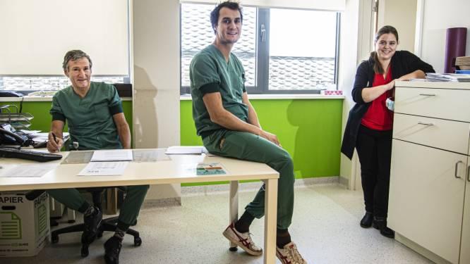 """Ziekenhuis Herentals geeft voorrang aan meest ernstige klachten: """"Enkel zo kunnen we 800 achterstallige operaties inplannen"""""""