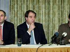 Burgemeester Delft: Jongeren, ga niet naar Syrië
