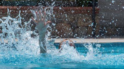 Zwembad De Valkaart gaat volgend jaar 8 maanden dicht voor renovatiewerken
