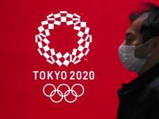 Thomas Bach a le soutien des 206 comités olympiques pour la tenue des JO de Tokyo cet été