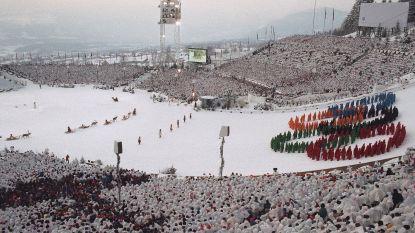 Italië stelt duokandidatuur van Milaan en Turijn voor Winterspelen 2026 voor