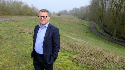 Vlaamse overheid wil groene karakter Netevallei vrijwaren