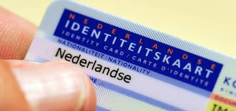 ID-kaart gevonden? Plaats hem niet op Facebook, waarschuwt Tilburgse politie