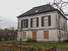 Vervallen rijksmonumenten in Arnhem wachten nog altijd op onderhoud