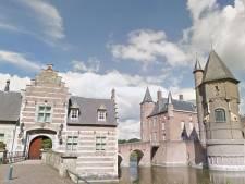 Bernheze lanceert Brabantse Juweeltjes om toeristen en recreanten te trekken