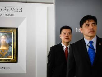 Spionagediensten VS opnieuw in verlegenheid door oud-agent die spioneerde voor China