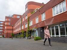 Investeerders kopen massaal woningen in Amersfoortse binnenstad: 'Starters geen schijn van kans'