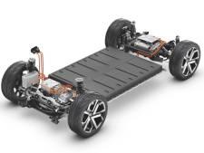 'Hoe kan het dat batterijen in elektrische auto's veel langer meegaan dan in smartphones?'