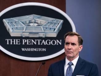 Zeventien pro-Iraanse strijders komen om bij Amerikaanse vergeldingsactie in Syrië