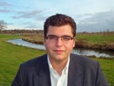 GroenLinks komt met 10-puntenplan voor Zeeland: onderwijs, openbaar vervoer en duurzaamheid