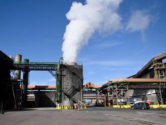 Ontploffing aan hoogovens bij ArcelorMittal: installatie intussen veiliggesteld