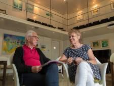Wie koopt de school van Wim en Ingrid in Deventer?