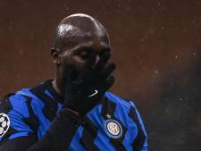 Soulagement pour le Real, fin de l'aventure européenne pour l'Inter et Lukaku, Carrasco décisif