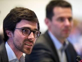 "Groen: ""Raad van State fluit minister Marghem terug over Doel 1 en 2"""