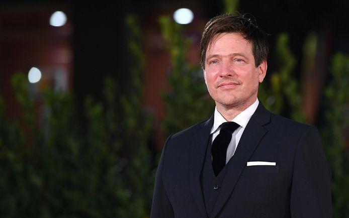 """Le film """"Drunk"""" du réalisateur Thomas Vinterberg (photo) a été désigné meilleur film de l'année."""