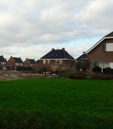 Neder-Betuwe onderzoekt voorrang woningzoekers