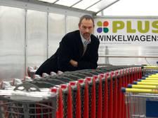 Almelose supermarkt juicht ruime openingstijden toe: 'Voor iedere zondag'