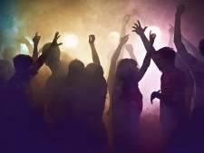 Une rave party rassemble près de 1.500 personnes près de Bordeaux
