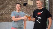 Brouwerij Broers organiseert derde Brouwerijfeesten