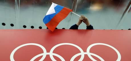 Doping-klokkenluider: 'Rusland bedriegt olympische beweging nog steeds'