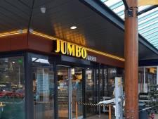 Politie houdt verdachte met vuurwapen aan na overval op supermarkt Arnhem