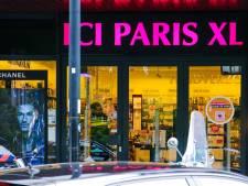 Man (51) aangehouden voor overval op parfumerie in Rotterdam-Hillegersberg