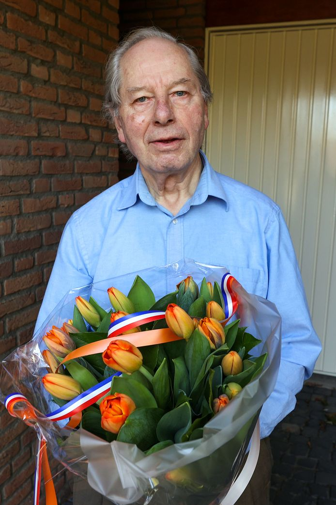Leo Paulussen