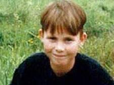 Grootschalig DNA-onderzoek in zaak Nicky Verstappen