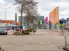 Ondernemers Goese binnenstad: Blokker en Scapino horen niet op de woonboulevard