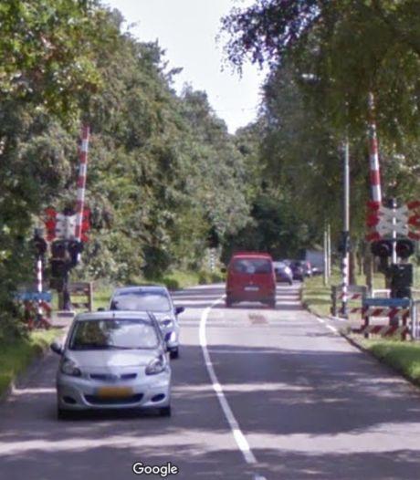 Roosendaalse politiek hoopt op Rijk en provincie bij vurig gewenste ondertunneling Willem Dreesweg