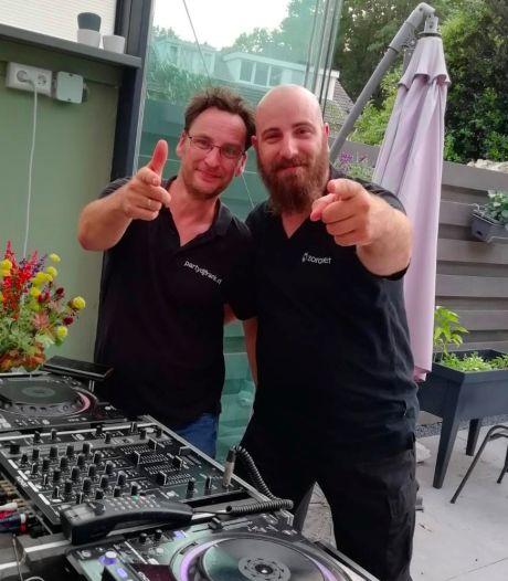 Omroep Oisterwijk gaat heel langzaam en zonder verdienmodel van start