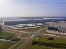 'Niet nog meer dozen in Roosendaal': raad wil rem op groei distributiecentra