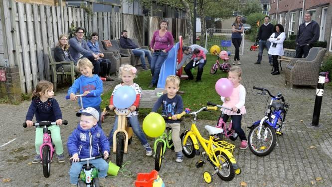 Buurt in Nieuwland boos over plaats vuilcontainer
