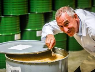 """Corona deed veel meer mensen naar honing snakken: """"De Belgen aten vorig jaar samen 3,2 miljoen kilo Meli-honing"""""""