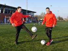'Sportivators' willen kwetsbare jongeren motiveren en activeren