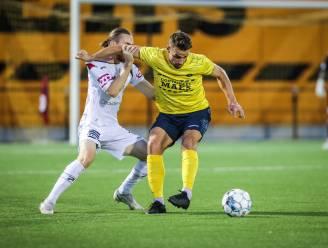 """Marco Battista (Thes Sport): """"Ref Stevens speelde een grote rol in de thuisnederlaag tegen FC Luik"""""""
