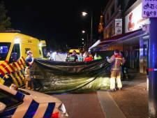 Dodelijk slachtoffer steekpartij Woenselse Markt is 28-jarige Belg, Eindhovenaar (31) aangehouden