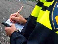 Regio Haaglanden maakt de balans op: tientallen boetes maar ook veel 'veilig' gedrag