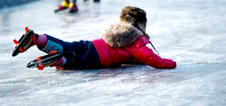 Gemeenteraad dwingt onderzoek naar lekke ijsbaan Kerkdriel af
