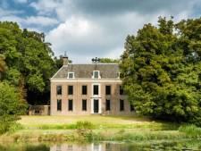 Museum Oud-Amelisweerd failliet verklaard