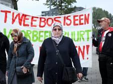 Gemist? Rotterdamse Witte de Withstraat in top 10 coolste straten en volgens Nida speelde etniciteit rol bij sloop Tweebosbuurt