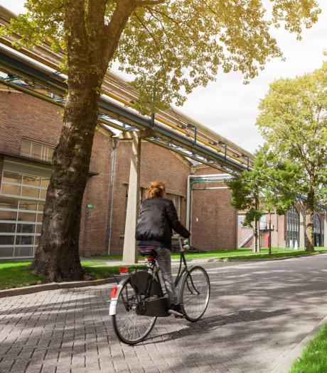 Europarlementariërs bezoeken IPKW in Arnhem en Innofase in Duiven