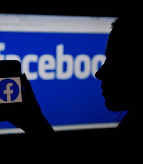 """Facebook s'attelle à la construction du """"metaverse"""": mais qu'est-ce que c'est, au juste?"""