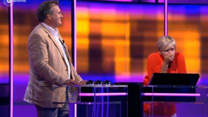 """Heisa in Nederlandse tv-quiz: """"Tunis ligt wel degelijk dichter bij Amsterdam dan Marbella"""""""