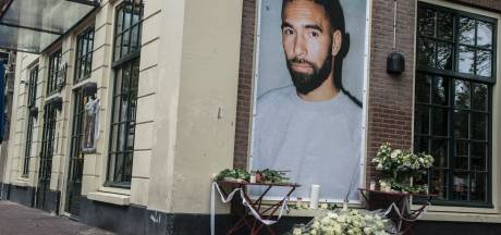 Nieuwe verdachte aangehouden in moordzaak Djordy Latumahina, Noureddine H. (40)